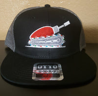 Think Tank Custom Hats (3 styles to choose from)