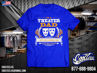 Theater Dad [but cooler]