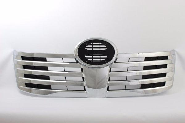 HINO 238 258 268 338 GRILLE GRILL 2005 2006 2007 2008 2009 2010 TRUCK
