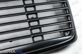 FREIGHTLINER COLUMBIA FRONT GRILLE 2002-2011 BLACK
