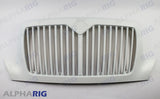 INTERNATIONAL DURASTAR / 4000 SERIES FRONT GRILLE 2002+ WHITE