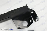 DODGE RAM 3500 / 1994 - 2001 STEERING GEAR BOX STABILIZER BRACE