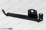 DODGE RAM 2500 / 1994 - 2001 STEERING GEAR BOX STABILIZER BRACE