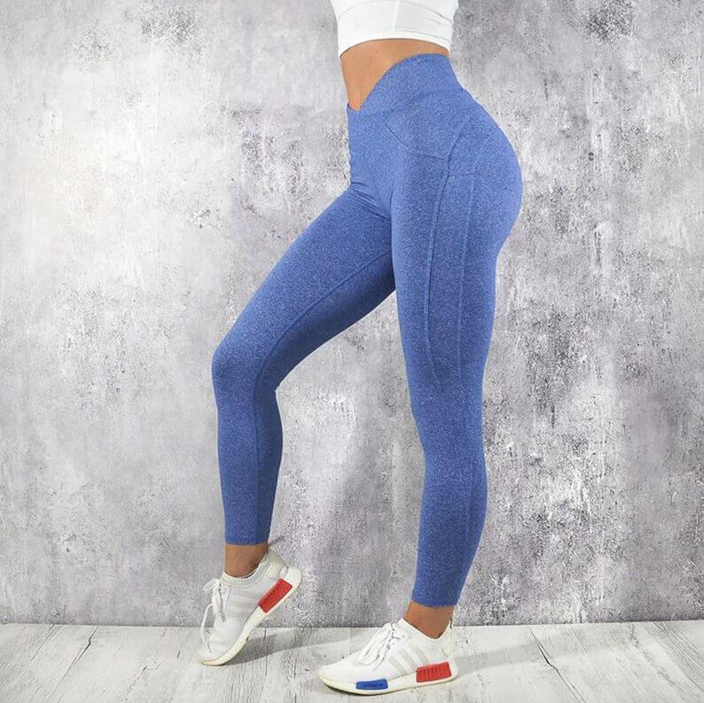 Premium Shape Leggings