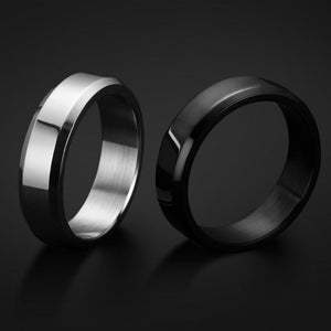 Fresh Ring - Unrestory
