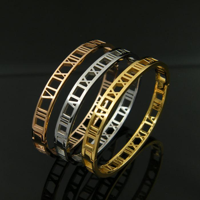 Greece Time Bracelet - Unrestory