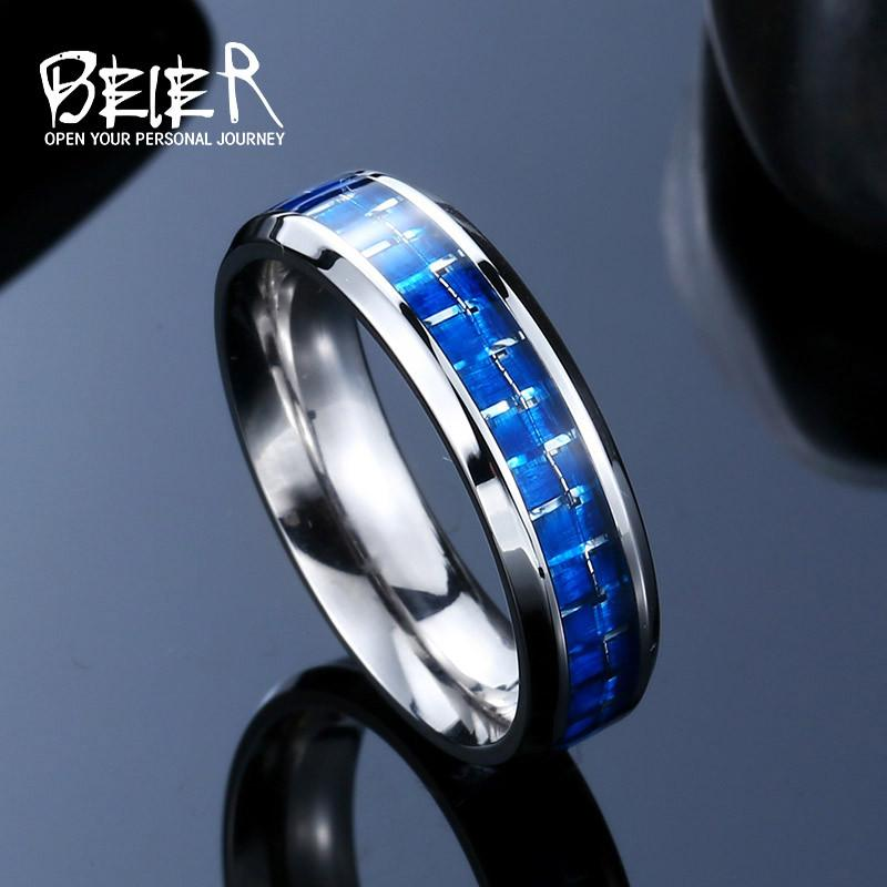 Blue Snake Ring - Unrestory