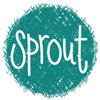 SproutChildrenswear