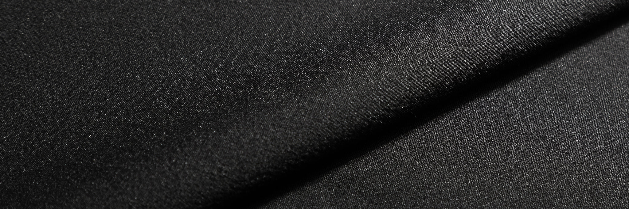 Tweave Fabric black