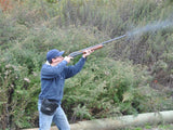 Skeet Shotgun Events