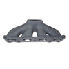 1.8L Miata Alpha Turbo Exhaust Manifold (External Waste Gate)