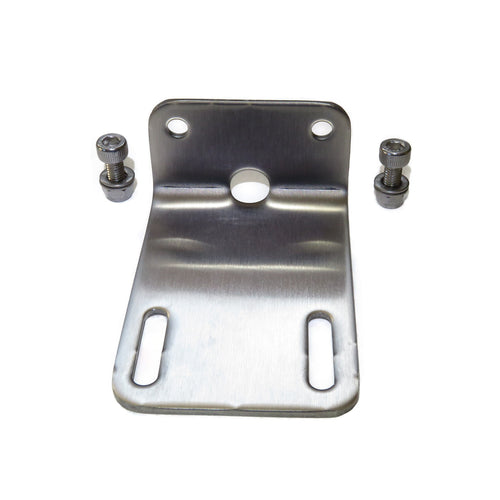 90° Bracket Kit (Part Number 10147)