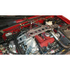 Engine Compartment Brace for Miata NA/NB Chassis (Non-MSM Models)