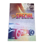 The Special: The Story of a Car, a Romance, and a War by J.E. Pendleton
