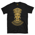 Egyptian Queen custom design unisex (Pre Order)