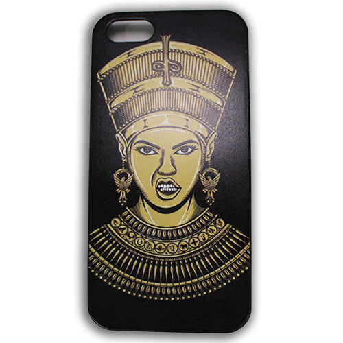 Queen iPhone 5/5s Case