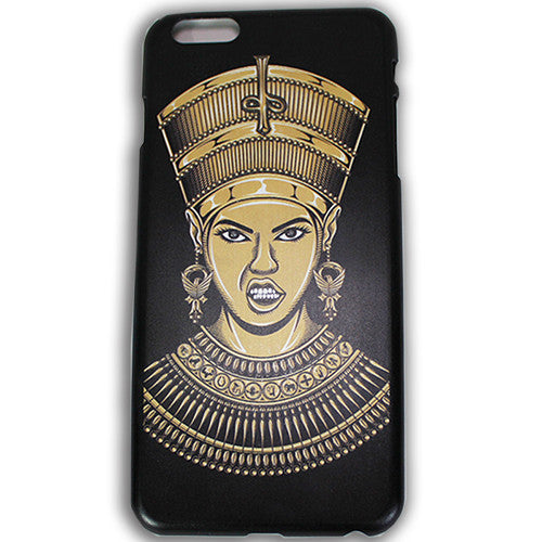 Queen iPhone 6 Case