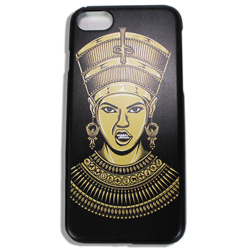 Queen iPhone 7 Case