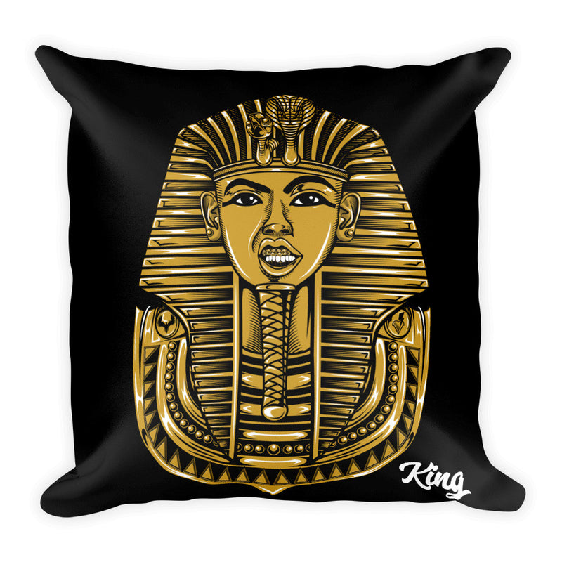 King Pillow (King on Both Sides)