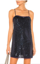 Free People Sparkle Mini