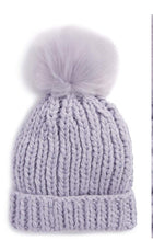 Free People Happy Trails Beanie
