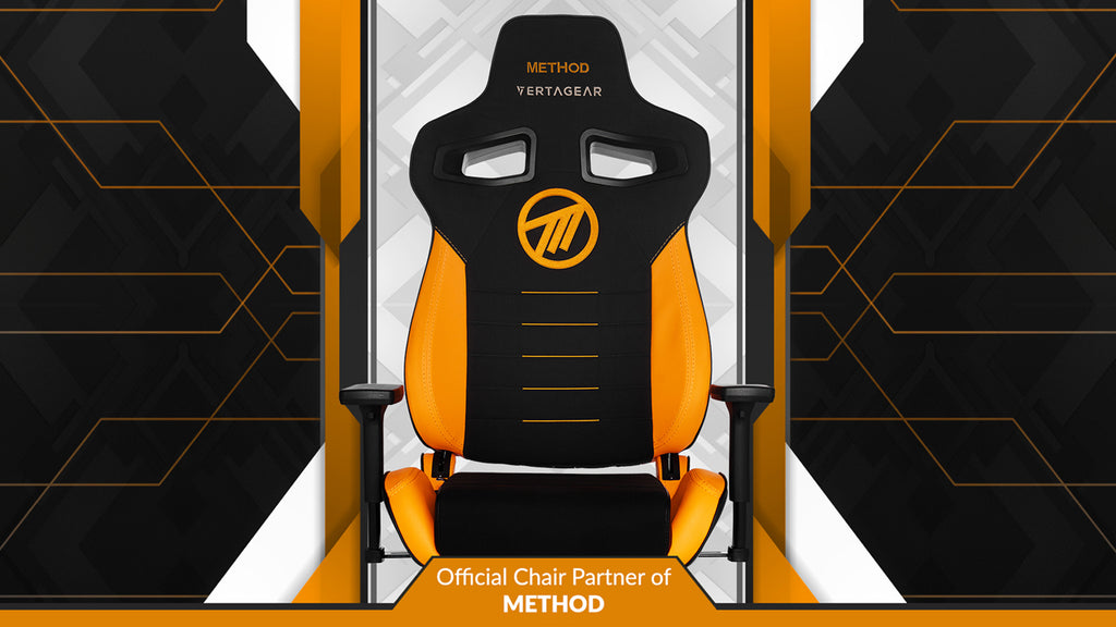 Method Partners with Vertagear