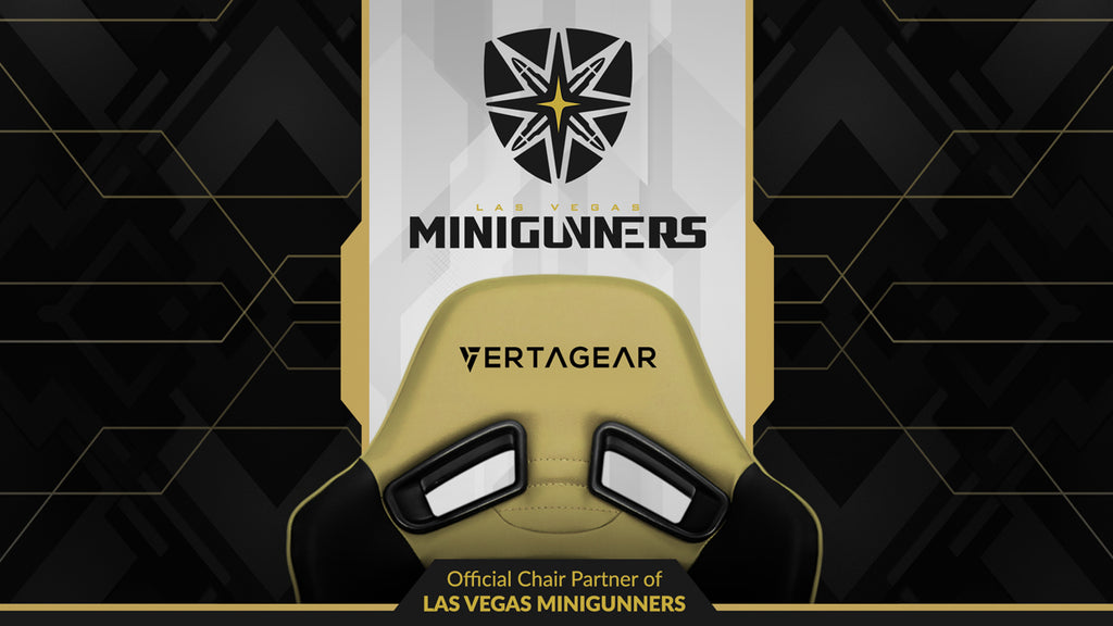 Surprising News Tagged Gaming Chairs Page 2 Vertagear Alphanode Cool Chair Designs And Ideas Alphanodeonline