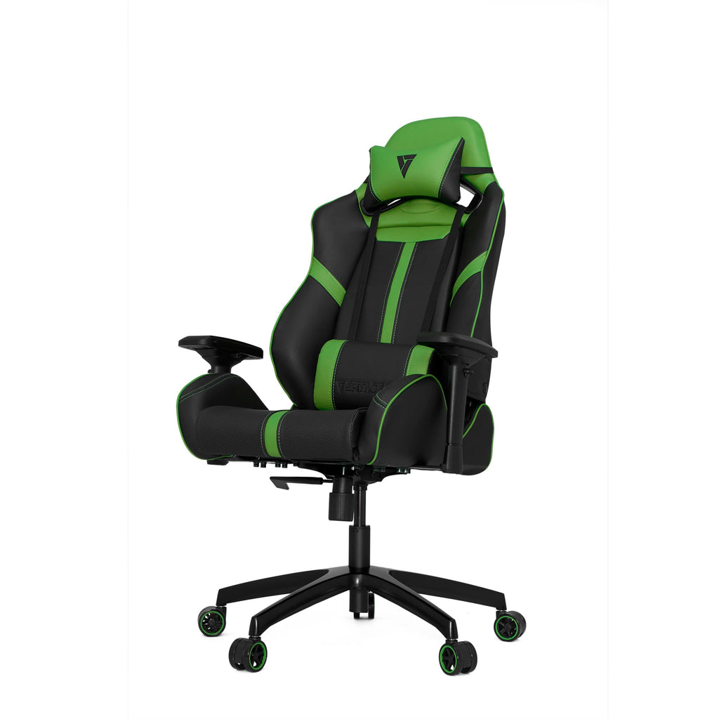 Gaming Chair Selection 101 - How to Pick the Right Gaming Chair For You