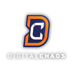 Digital Chaois