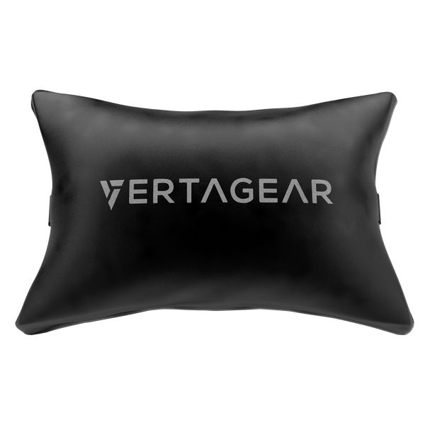 Vertagear Gaming Chair Pillow Hygiene Enhancing Material