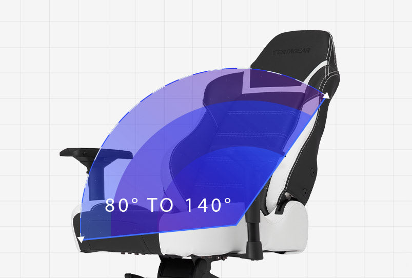 Adjustable Backseat