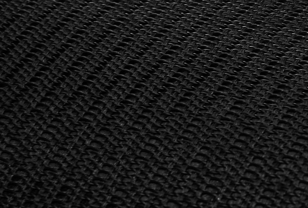 Reinforced DuPont TPEE Mesh