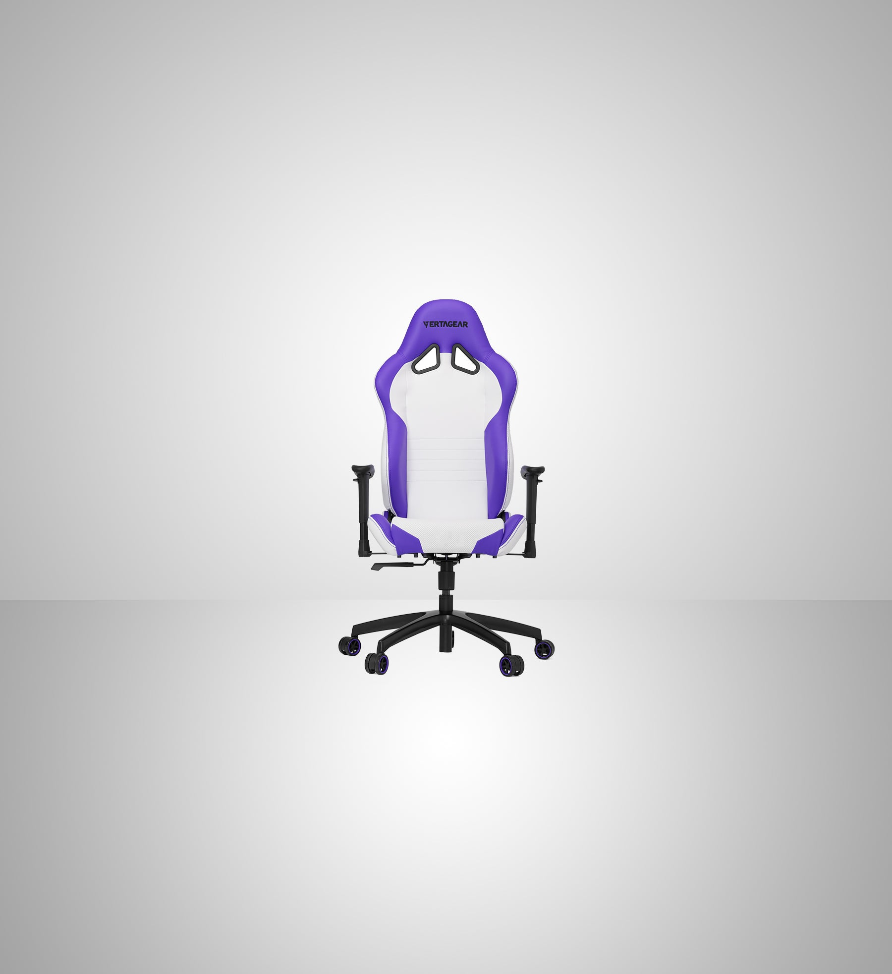 Miraculous Sl2000 Squirreltailoven Fun Painted Chair Ideas Images Squirreltailovenorg