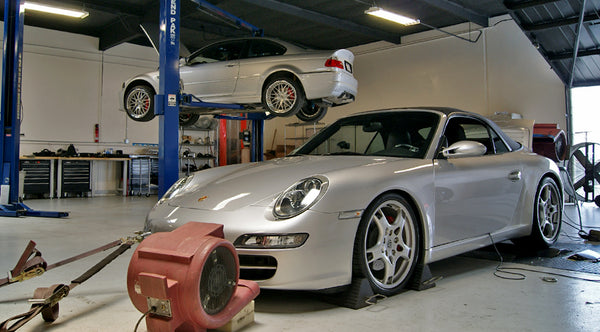 supercharged 997 porsche vf engineering supercharger 996 997.1 carrera c4 c4s c2 c2s