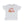 'Girl Power' Super Cool Kids Slogan T-Shirt