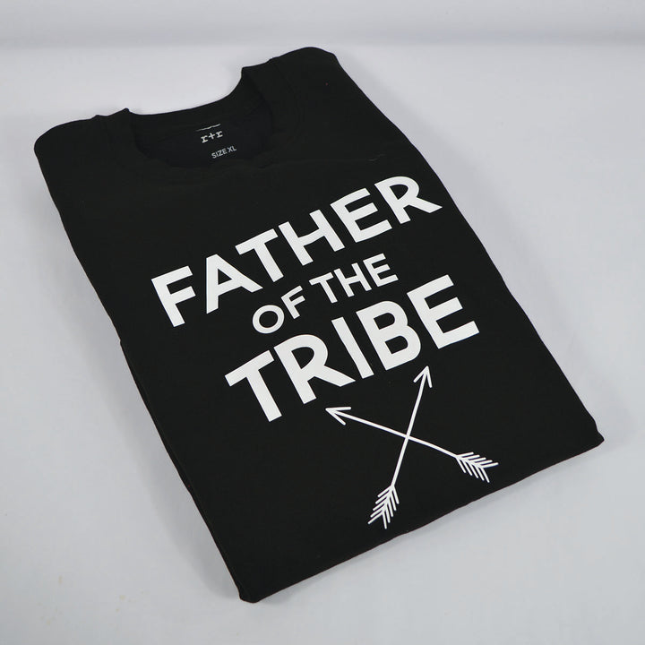 Father of the Tribe