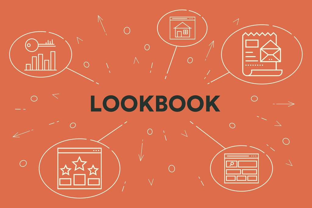 How to Create a Lookbook That Boosts Your E-Commerce Sales