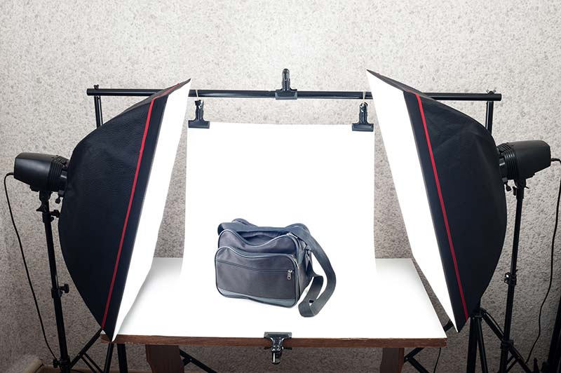 How Can a Professional Photo Help You Better Sell Your Product?