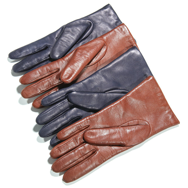 Product Photograph Of Leather Gloves