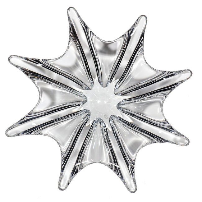 Product Photo Of Steuben Star Fish Glass Gift