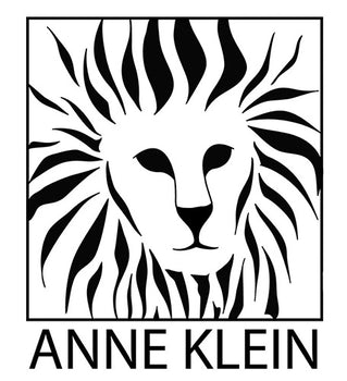 Anne Klein Product Photography Client