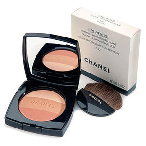 Product Photograph Of Chanel Cosmetics