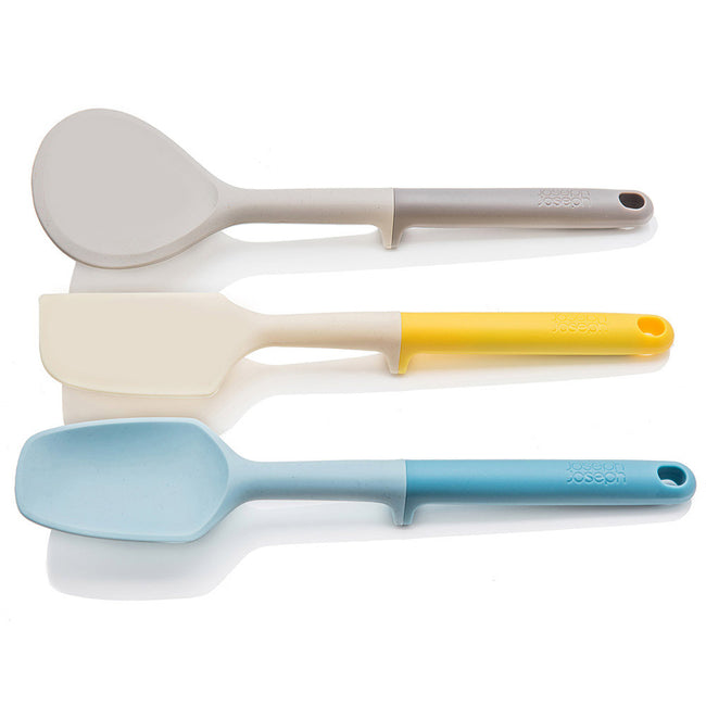 Product Photo Of Kitchen Utensils