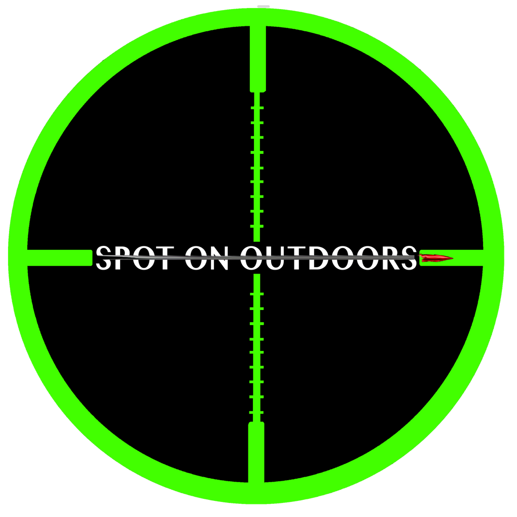 Spot On Outdoors