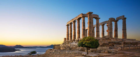 cape-sounion-temple-of-poseidon