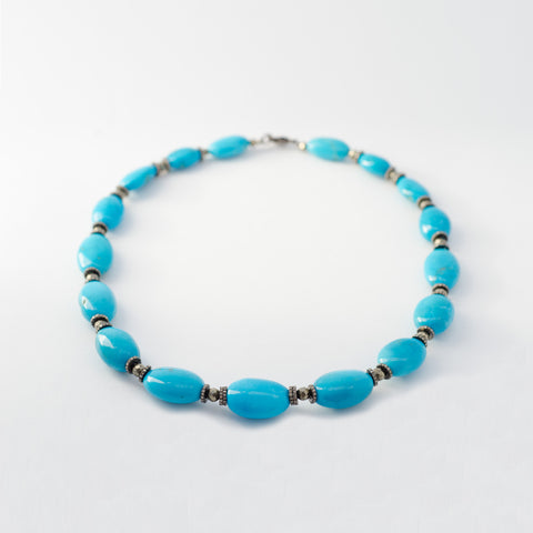fine-jewelry-bead-turquoise-necklace-diamond