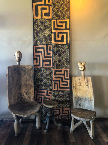 haute-victoire-namibia-african-interiors