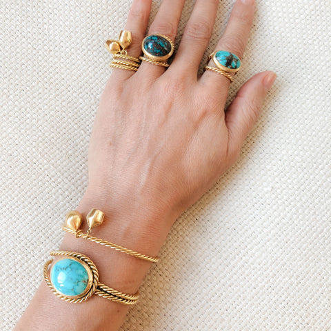 haute-victoire-fine-jewelry-god-persian-turquoise