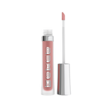 White Russian GWP Free matching Lip pencil Value $45