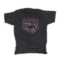 Touchstones tee touchstone cult shop for Touchstone promotional products